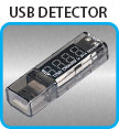 BANNER MC4 RELATED usb detector
