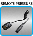 BANNER TZ20 RELATED remote pressure