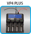 BANNER VC4 RELATED vp4 plus new