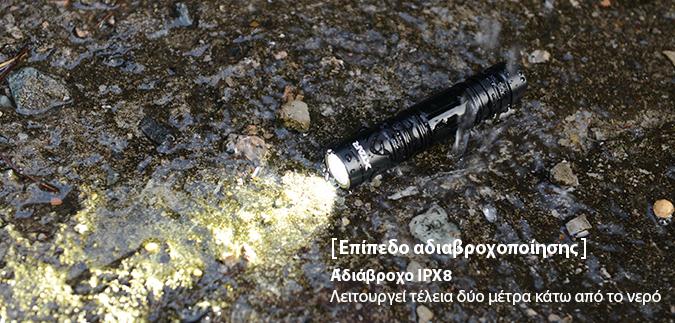 VENUS XTAR WK16 slideshow 03