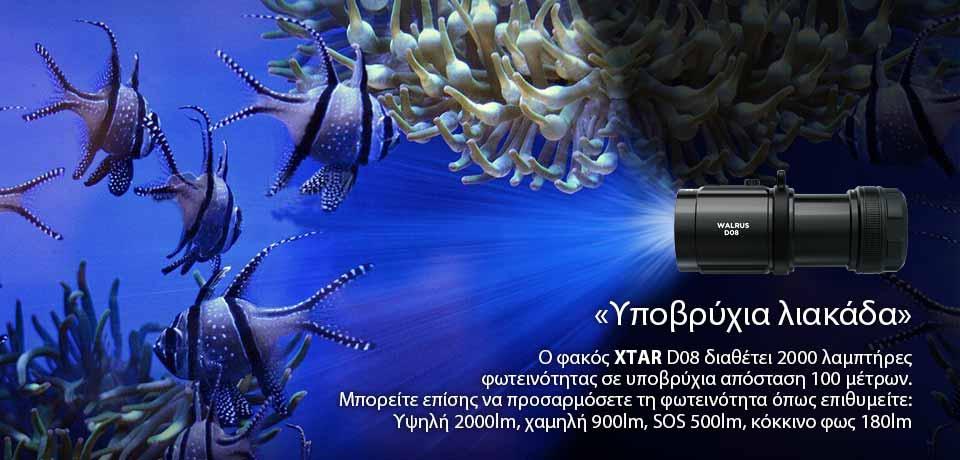 XTAR WALRUS D08 slider03