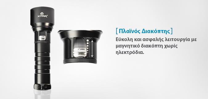 XTAR D06 slideshow 01