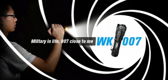XTAR WK007 slideshow 01