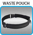 BANNER RC2 RELATED waste pouch