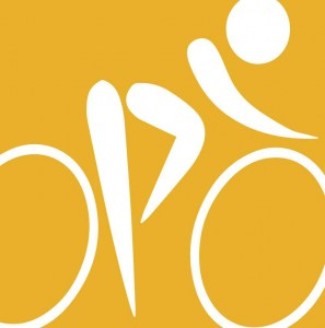 BANNER_CATEGORY_Cycling_Series_image