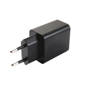 XTAR-5V-2.1A-wall-adaptor_02_new