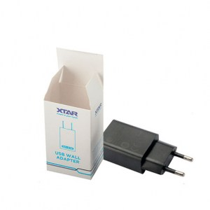 XTAR-5V-2.1A-wall-adaptor_05_new