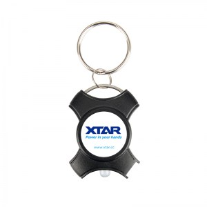 XTAR-X-Craft-USB_027