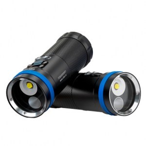 XTAR_D36_5800lm_Diving_Flashlight_Full_Set_04