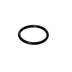 XTAR B20 o-ring 20*1.5mm (bottom part)