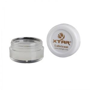 XTAR Λιπαντικό λάδι για φακούς
